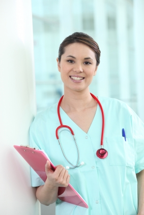 nursing assistant certification