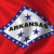 CNA classes in Arkansas